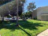 1130 Alosta Avenue - Photo 14