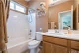 23656 Sycamore Creek Avenue - Photo 12