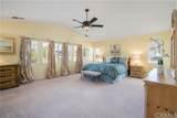 23656 Sycamore Creek Avenue - Photo 15