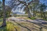 40733 Big Oak Flat Road - Photo 2