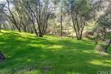 40733 Big Oak Flat Road - Photo 27