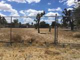 39445 Frontier Circus Street - Photo 3
