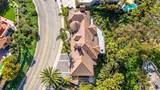 26421 Palisades Drive - Photo 11
