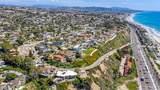 26421 Palisades Drive - Photo 8