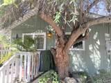 338 6th Street - Photo 18