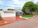 19 La Linda Drive - Photo 2