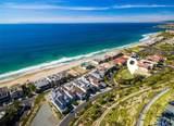 39 Beach View Avenue - Photo 2