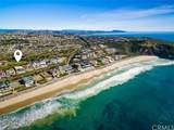 39 Beach View Avenue - Photo 3