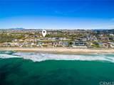39 Beach View Avenue - Photo 4