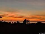 6930 Kings Harbor Drive - Photo 35
