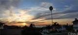 6930 Kings Harbor Drive - Photo 9