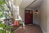 27471 Glenwood Drive - Photo 3