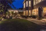 27471 Glenwood Drive - Photo 39