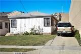 11439 Birch Avenue - Photo 2