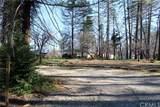 5926 Sawmill Road - Photo 5