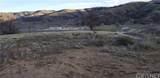 1588 Ridge Route Road - Photo 1