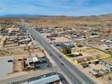 61940 Twentynine Palms Highway - Photo 1