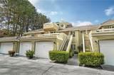 23971 Arroyo Park Drive - Photo 1