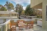 23971 Arroyo Park Drive - Photo 2