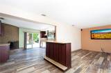 1569 Valley View Avenue - Photo 8