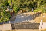 2576 Turnbull Canyon Road - Photo 1