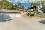 2576 Turnbull Canyon Road - Photo 11