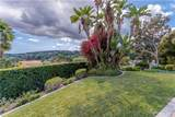 2576 Turnbull Canyon Road - Photo 15
