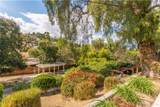 2576 Turnbull Canyon Road - Photo 22