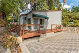 2576 Turnbull Canyon Road - Photo 23