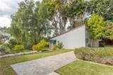 2576 Turnbull Canyon Road - Photo 25