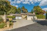2576 Turnbull Canyon Road - Photo 9