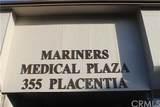 355 Placentia Avenue - Photo 1