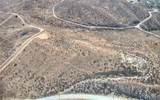3 Acres Burwood - Photo 13