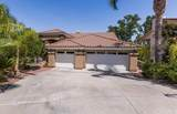 30418 Golden Gate Drive - Photo 4