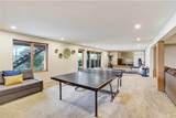 30418 Golden Gate Drive - Photo 40