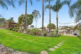 30418 Golden Gate Drive - Photo 46
