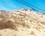 0 Buena Suerta Road - Photo 2