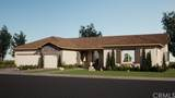 32660 Hayden Road - Photo 1