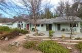 46269 Vista Del Rio Drive - Photo 1