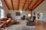 46269 Vista Del Rio Drive - Photo 3