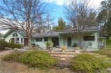46269 Vista Del Rio Drive - Photo 23
