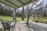 46269 Vista Del Rio Drive - Photo 24