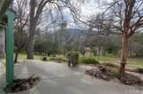 46269 Vista Del Rio Drive - Photo 25