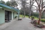 46269 Vista Del Rio Drive - Photo 26