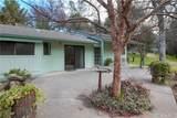 46269 Vista Del Rio Drive - Photo 27