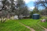 46269 Vista Del Rio Drive - Photo 29