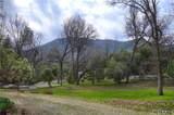 46269 Vista Del Rio Drive - Photo 30