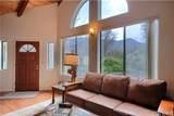 46269 Vista Del Rio Drive - Photo 4