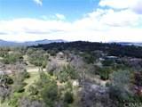 46269 Vista Del Rio Drive - Photo 32