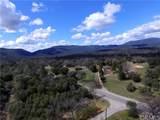 46269 Vista Del Rio Drive - Photo 33